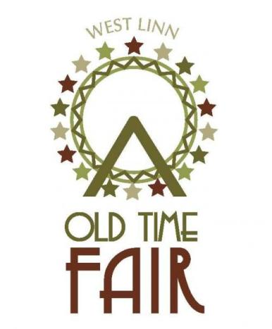 old time fair