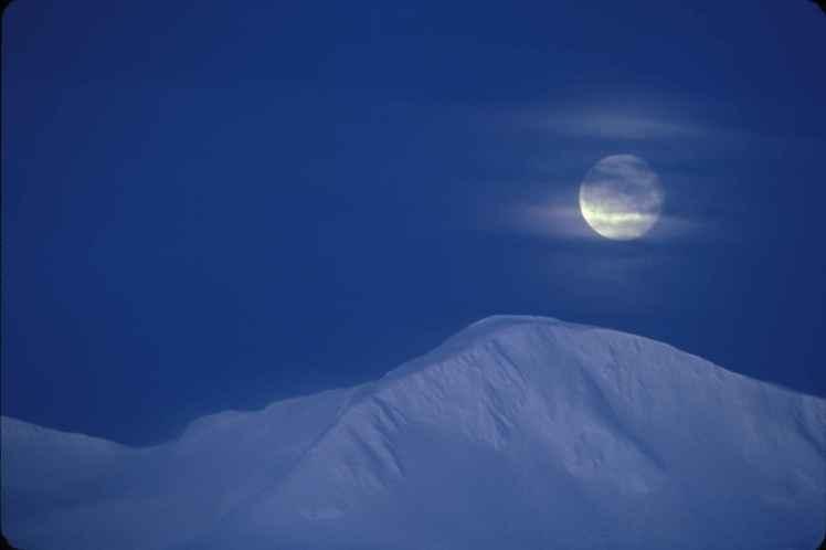 snowmoon2